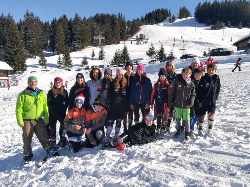ski-départemental