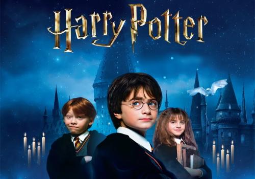 Le concours Harry Potter organisé pour les 6e et 5e du collège privé Notre-Dame de Bellevaux