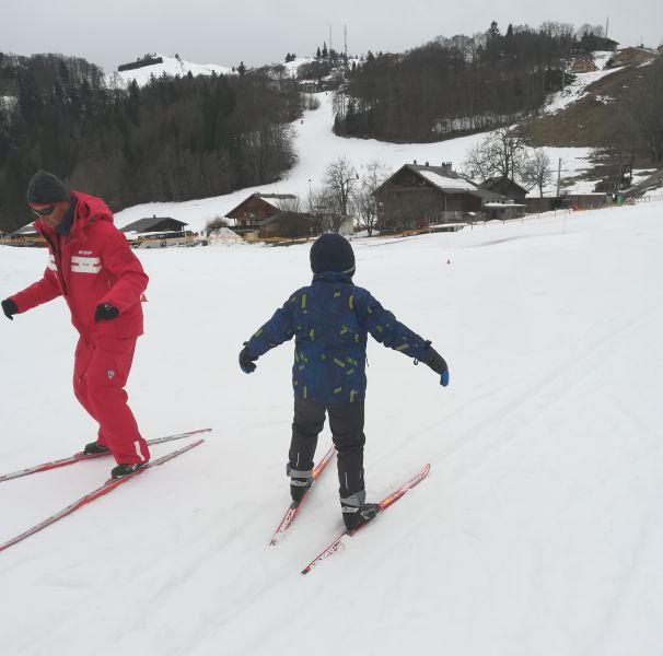 ski cp-ce1
